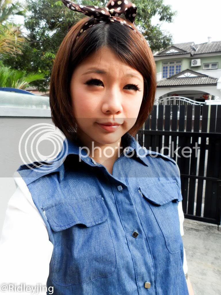 photo blog-13_zps9c3e3abc.jpg