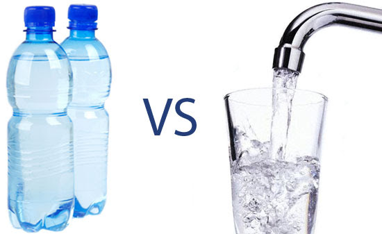 http://www.filtersfast.com/articles/ArticleImages/bottled-water-vs-tap-water.jpg