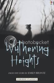 wutheringheights.jpg Wuthering Heights image by honeybearsbookshelf