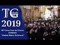 """ESTRENO """"Stabat Mater Dolorosa"""" - BCT Vera Cruz de Utrera 2019"""