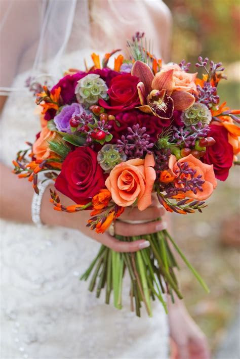 Best 25  Bridal bouquets ideas on Pinterest   Wedding