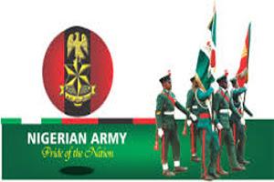Nigerian Army vs Boko Haram