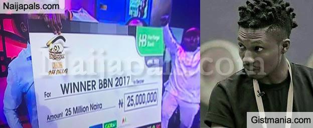 http://img.gistmania.com/newsimg/Efe_wins_BB_Naija_2017.jpg