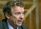 Greta to Rand Paul: No Judge will Have the Courage to Side with the Constitution