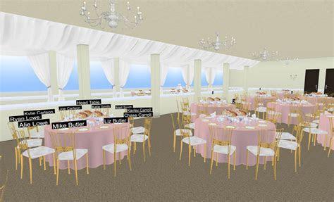 Toronto Wedding Planner   Design Tools
