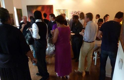 P1020914-2010-07-09-Castleberry-Stroll-Emerging-Art-Scene-Opening