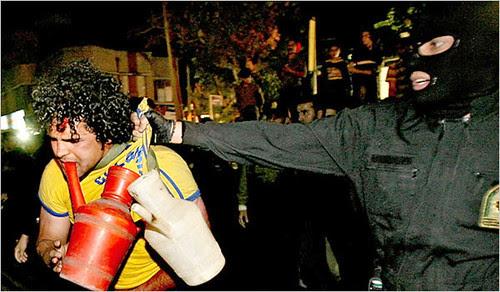 iran tortue irão tortura homossexualidade homossexuais violência