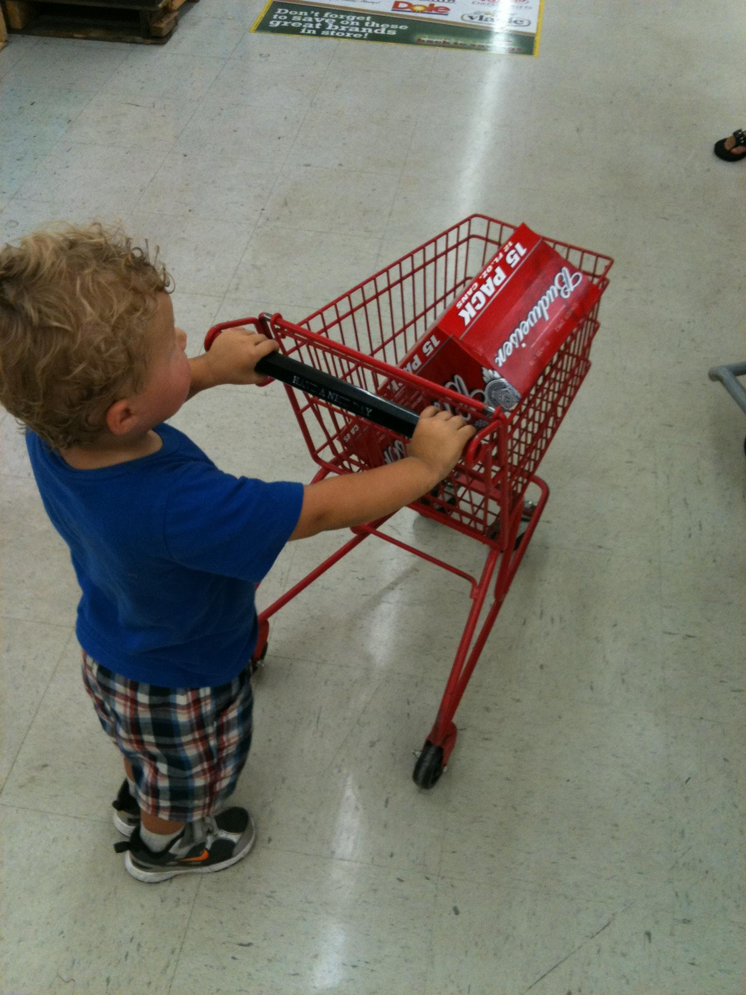 Back To School Shopping Funny Pictures Quotes Pics Photos