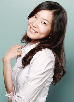 Shin Da-Eun.jpg