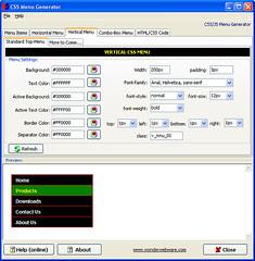 bedlarpx-screenshoot