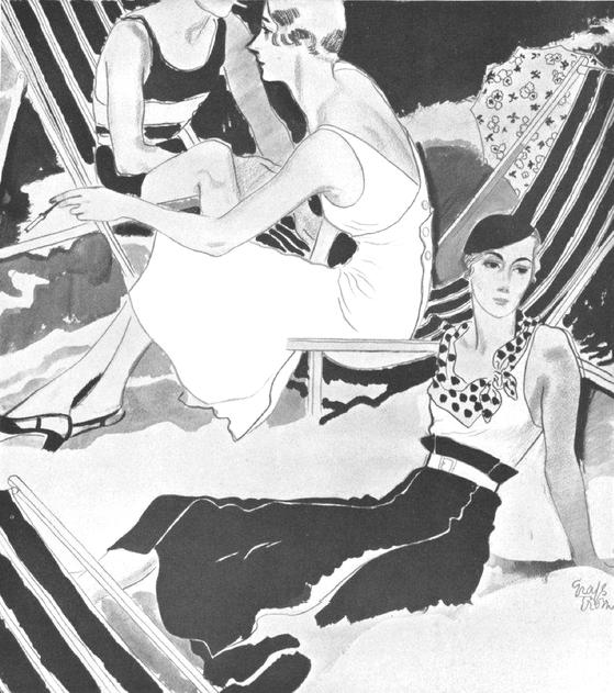 Vogue-ete-1932---Jane-Regny-et-Helene-Yrande.png
