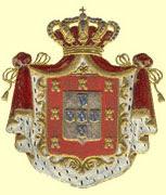 FUNDAÇÃO DOM MANUEL II