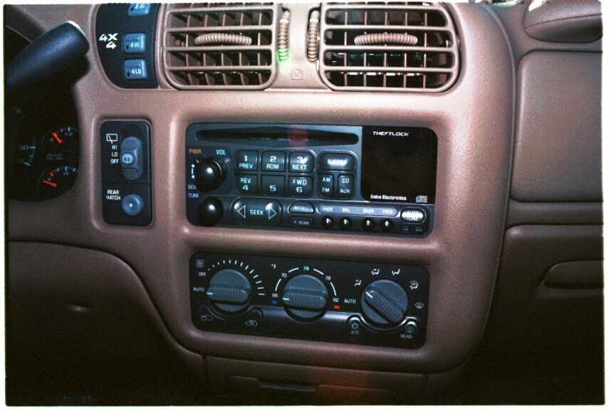Bose Radio Wiring Diagram 1999 Chevy Blazer Wiring Diagrams Related B Related B Inmediarex It