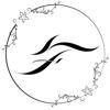 Legolas Wang - Flower Sprites Monochrome artwork