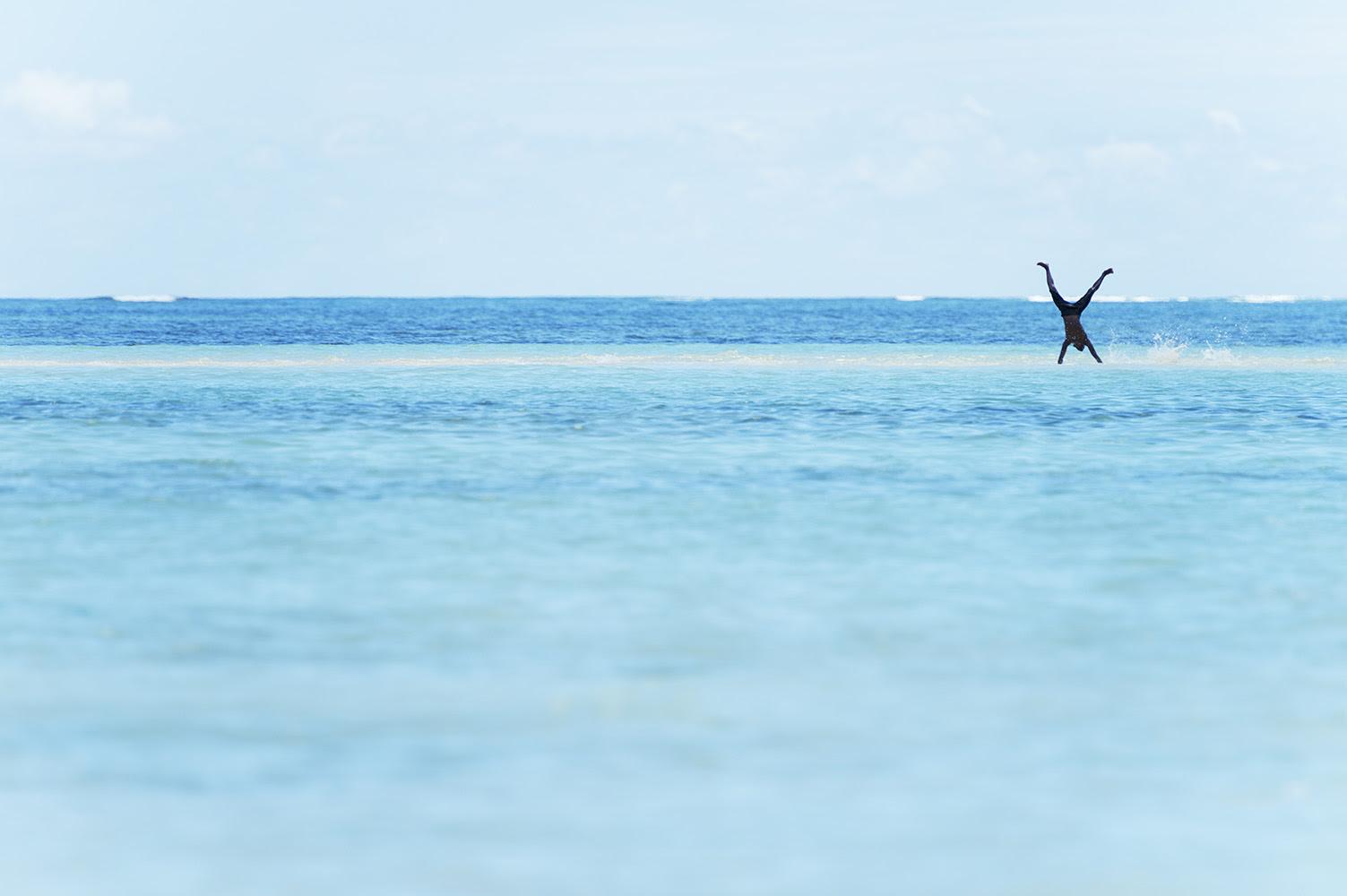 2012_Zanzibar_0516