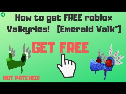 Red Valkyrie Helm Roblox Free Robux Generator 2019 Pc
