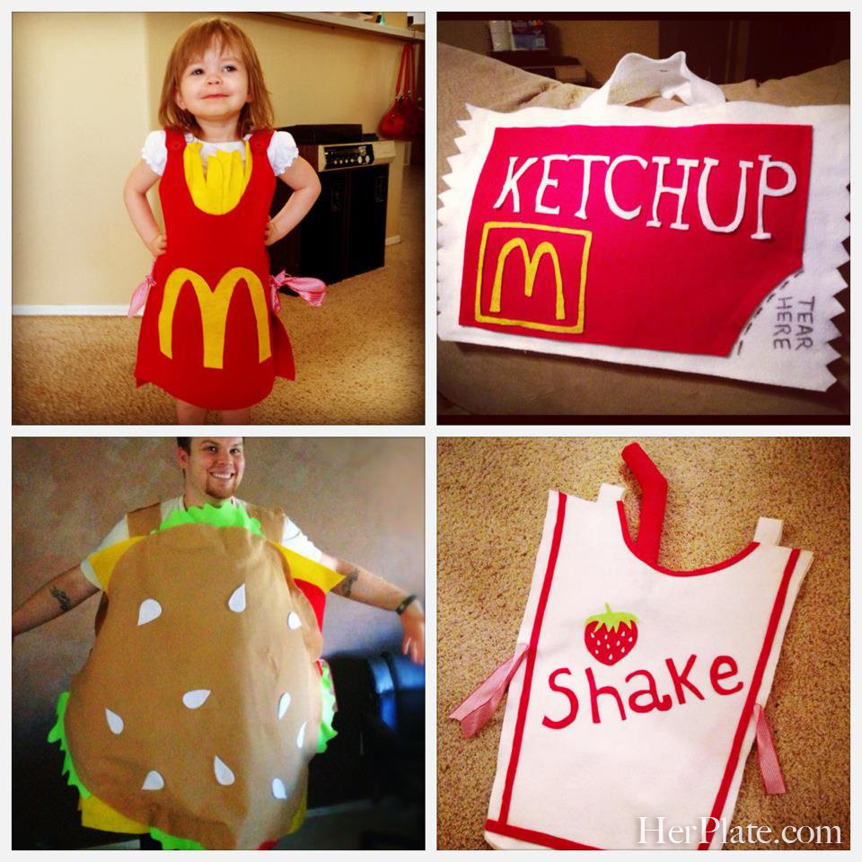 Top 100 Mcdonalds Holiday Image On Bags