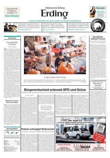 Süddeutsche Zeitung Mahjong Kostenlos