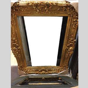 Antique Picture Frames Antique Wood Picture Frames Delhi India