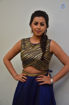 Nikki Galrani New Gallery - 5 of 30