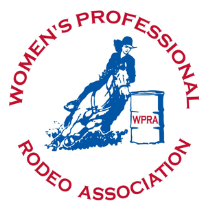 Image result for women's professional cowboy association