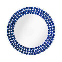 1000  images about Blue and White tableware on Pinterest
