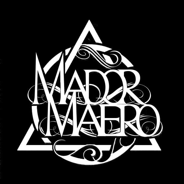 www.facebook.com/madormaero1162013