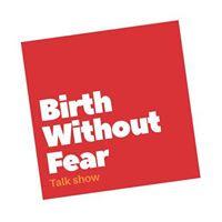 Melahirkan dalam budaya yang ada di masyarakat Melahirkan Tanpa Rasa Takut dan Tanpa Stres