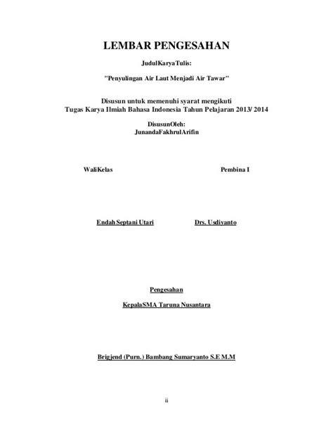 Contoh Proposal Lebaran - Contoh Z