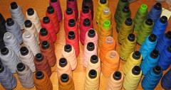 tapestry wool