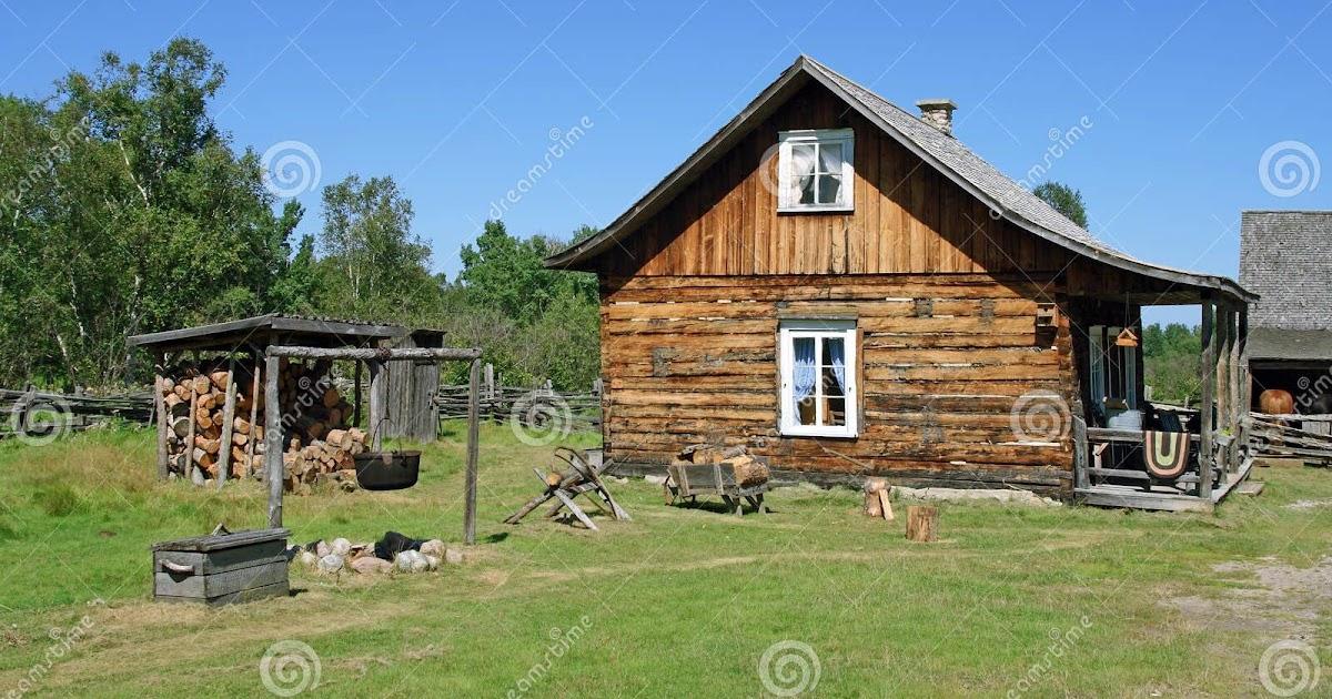 Casas de madera prefabricadas casa canadiense precios - Casas canadienses canexel ...