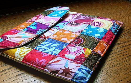 tablet cover designs 17