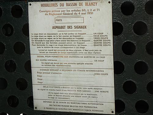 Blanzy, musée de la mine 1,7.jpg