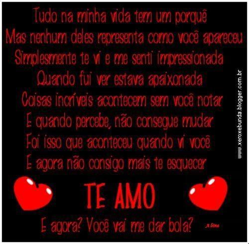 Imagens De Amor Com Frases Lindas Avare Guia Avare Guia Oficial