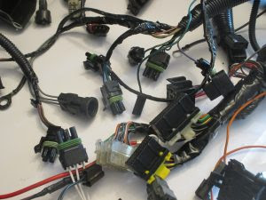 1987 Buick Grand National Wiring Harness Wiring Diagram Resource A Resource A Led Illumina It