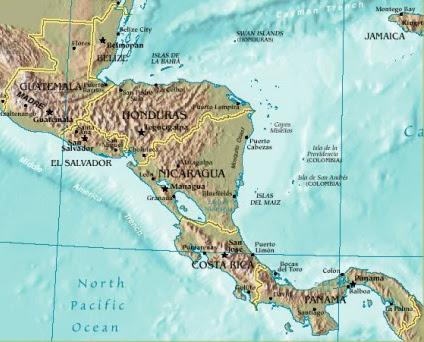 imagem:CentAmerica.jpg