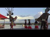 Kalteng Tuan Rumah Temu Karya Taman Budaya Se – Indonesia 2018.