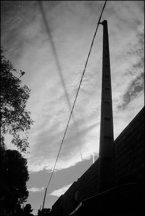 EQUIS (Bétera 2010)