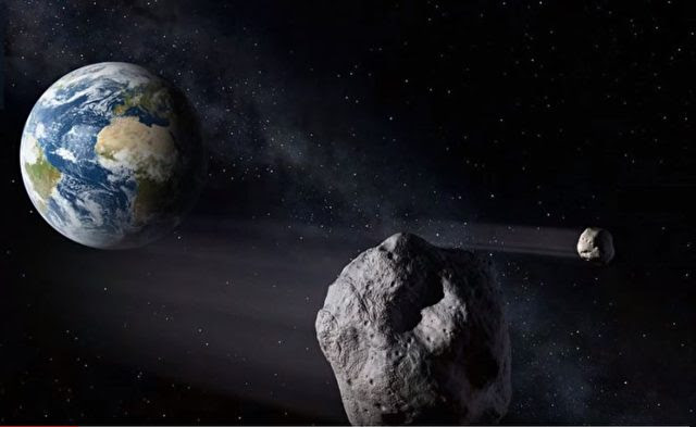 flugobjekt_erde-komet