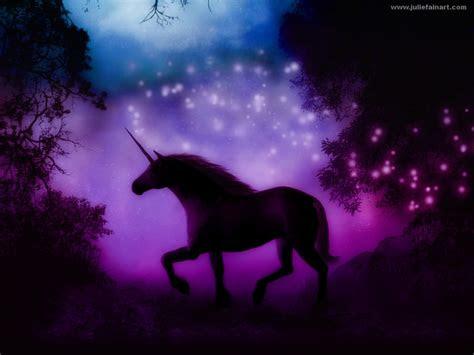 unicorn wallpaper   desktop wallpapersafari
