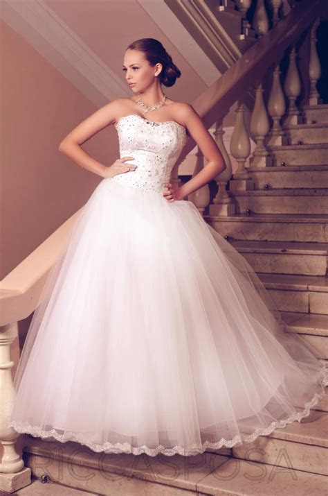 Gorgeous Wedding Dresses From Ukraine   Live at the Ivy