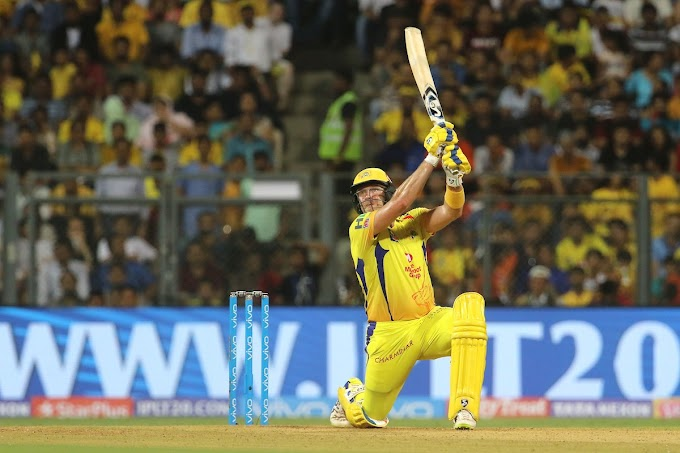 IPL 2020: Chennai Super Kings vs Kings XI Punjab - Top 5 Players to Watch Out For