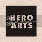 photo HeroArts145.jpg