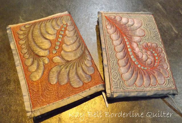 Decadent Diaries