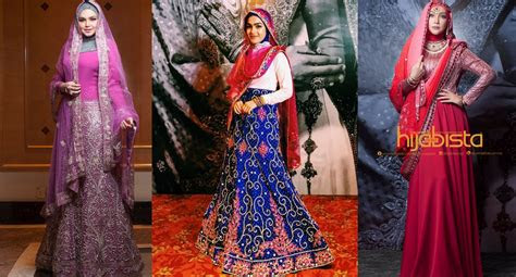 hijabi   gayakan saree cuba ikut