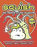 Squish #3