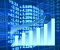 Stock_Exchange_World_Economy_Boom_up_financial