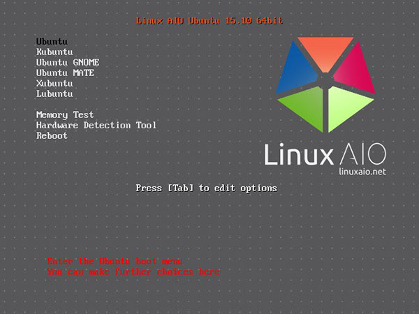 all-ubuntu-15-10-flavors-on-a-single-live-iso