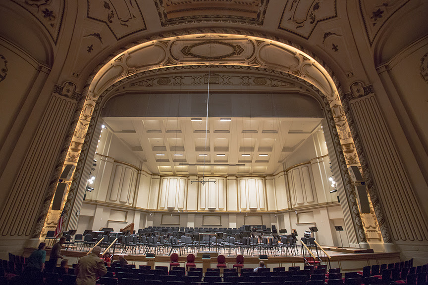 2012-11-10 Powell Hall 4