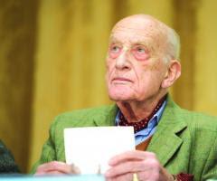 """Neagu Djuvara: """"Suntem în ajunul unei prăbuşiri totale a Europei vechi"""""""